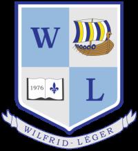 École Wilfrid-Léger
